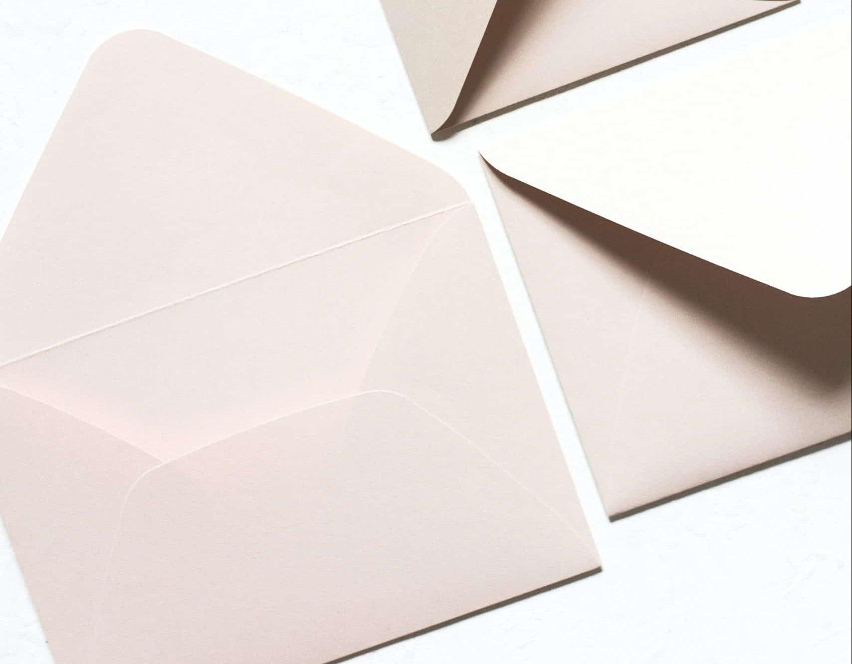 Direct Mail Skip Tracing