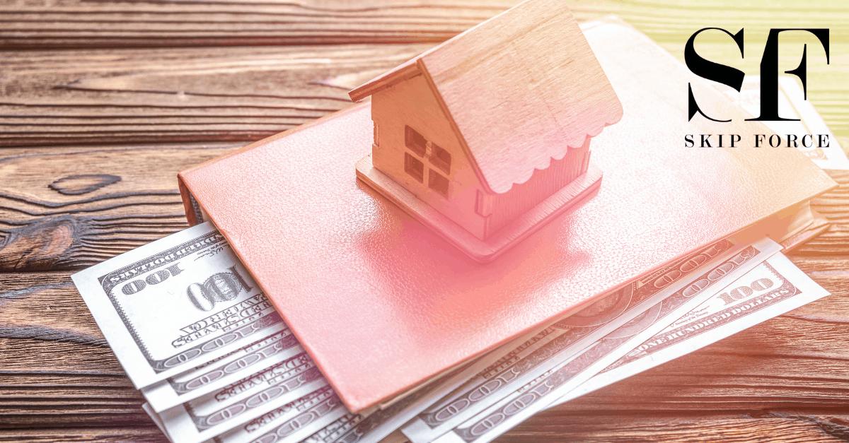 rental property investor