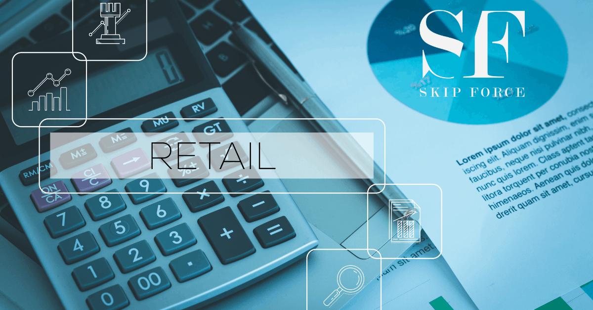 Retail REITs